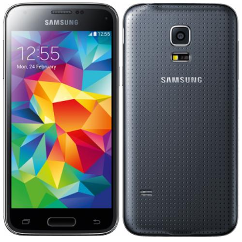 telefoane samsung preturi samsung galaxy s5 mini g800f black. Black Bedroom Furniture Sets. Home Design Ideas