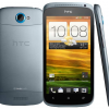 HTC One S Z520 Grey