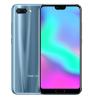 Huawei Honor 10 Dual Sim 64GB 4GB Ram Grey