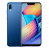 Huawei Honor Play Dual Sim 64GB 4GB Ram Blue