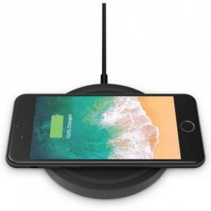 Belkin Wirelesss Charging Pad 10W Black