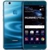 Huawei P10 Lite Dual Sim 4G 32GB 3GB Ram Sapphire Blue