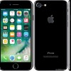 Apple iPhone 7 256GB Jet Black + Husa protectie cadou