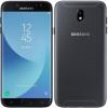 Samsung Galaxy J3 (2017) Dual Sim J330 16GB Black