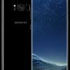 Samsung Galaxy S8 Plus 64GB G955F Black + Husa protectie cadou