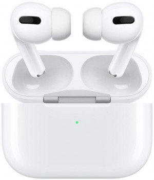Apple Airpods Pro White MWP22ZM/A