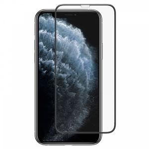 Folie Sticla iPhone 11 Pro