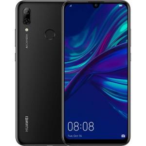 Huawei P Smart (2019) Dual Sim 64GB 3GB-Ram 4G Midnight Black