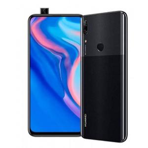 Huawei P Smart Z 64GB 4G Dual Sim Black