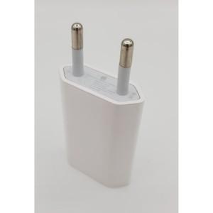 Incarcator iPhone / iPad USB 5V 1A Normal Charge